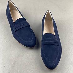 paulgreen-schuhe-goettingen-deluca-slipper-loafer