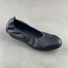 arche-deluca-schuhe-goettingen-ballerina-sale