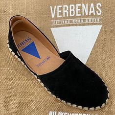 verbenas-deluca-schuhe-goettingen-enpandrilles-ballerina-slipper