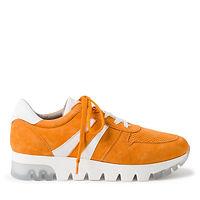 tamaris-schuhe-goettingen-deluca-sneaker
