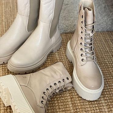 px-deluca-schuhe-goettingen-boots (5).jpg