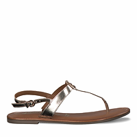 tamaris-store-goettingen-sandale-sommer