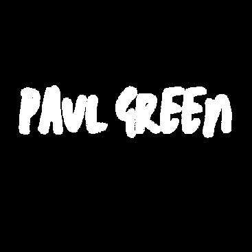 Logo Banner Paul green.png