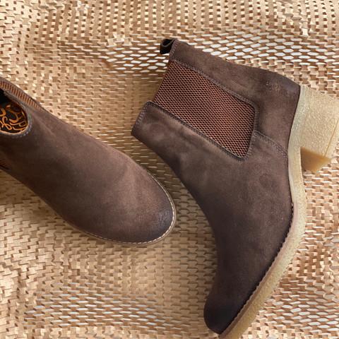 Deluca Schuhe AppleofEden -1.jpg