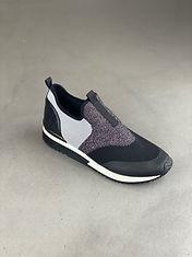 la-strada-deluca-schuhe-goettingen-sneaker