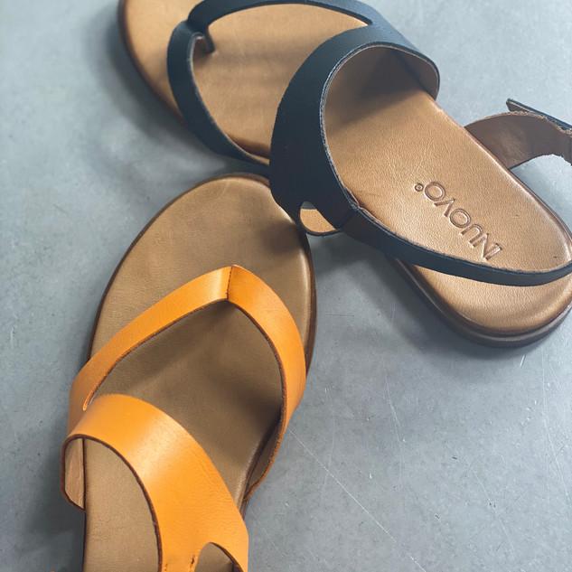 INUOVO Deluca Schuhe -1.jpg