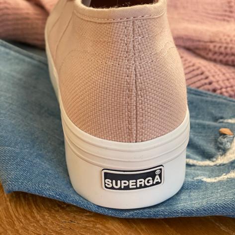 Superga Deluca Schuhe -06.jpg