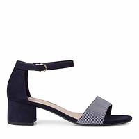 tamaris-store-goettingen-sandalette