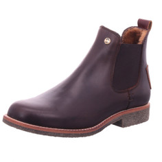 Deluca Schuhe Panama Jack -08.jpg