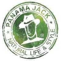 PANAMA JACK.jpg
