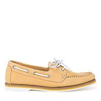 tamaris-deluca-schuhe-goettingen-slipper