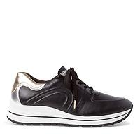 tamaris-sneaker-pure-relax-deluca-schuhe-goettingen