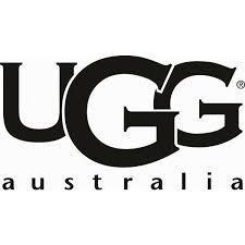 UGG.jpg