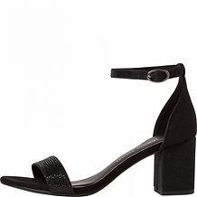 marco-tozzi-damen-deluca-schuhe-goettingen-sandalette--sommer-party-elegant-abendkleid