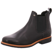 Deluca Schuhe Panama Jack -09.jpg