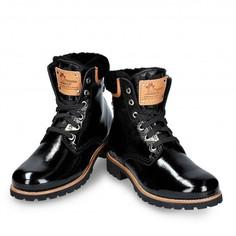 Deluca Schuhe Panama Jack -11.jpg