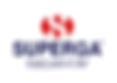 Logo superga.png