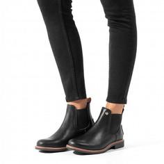 Deluca Schuhe Panama Jack -06.jpg