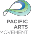 pacific_arts_movement_logo_v_gradient-27