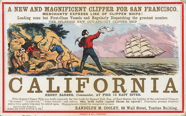 California_Clipper.jpg