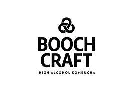 BC_Logo_Lockup_Colors-Stacked-Tag-BLACK.