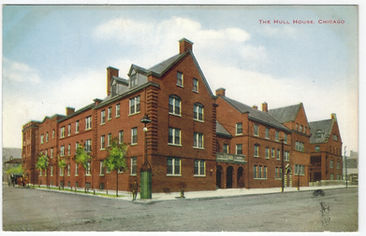 The_Hull_House,_Chicago_(front).tif.jpg