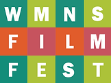 WFFSD Logo.png