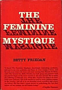 The_Feminine_Mystique.jpg