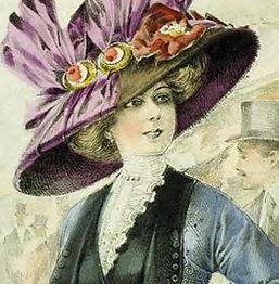 hats_exhibit_pic_1_0.jpg