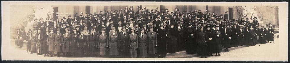 National_American_Women_Suffrage,_St._Lo
