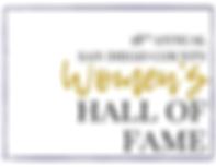 WHOF Logo.png
