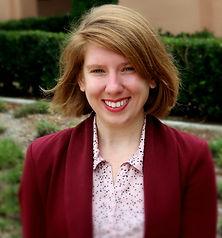 Melissa Jones Headshot.jpg