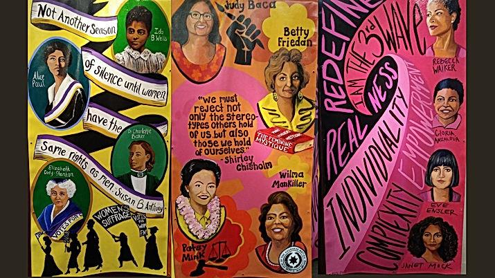 wof mural.jpg