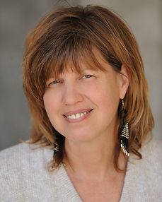 Sue Gonda, Spirit of the Hall of Fame.jp