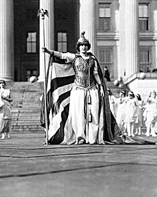 The_Woman Suffrage_Parade_of_1913  (1).j