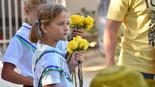 Sufragette-March-13-1024x576.jpg