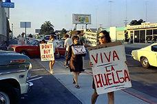 4_SOUTH_-_LA_LEGACIA_-_LINDA_LEG-__AND_I