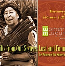 gift_of_our_sisters_postcard.jpg