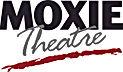 Moxie_logo.jpg 807k.jpg