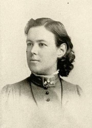 Charlotte_Johnson_Baker_from_American_Women,_1897.jpg