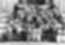 Screen Shot 2020-04-28 at 9.11.38 PM.png