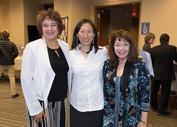 2018 SDC Womens HOF Event-0052.jpg