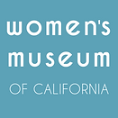 women's museum of california logo_edited
