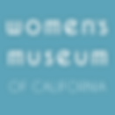 women's museum of california logo_edited