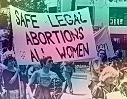 abortion-rally-1970s_edited.jpg