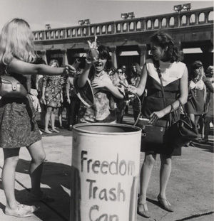 Miss_America_Protest_Freedom_Trash_Can.j
