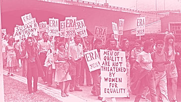 crowd-marching-for-era-rally-90196004-58
