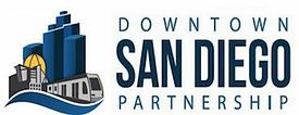 downtown-san-diego-partnership_owler_201