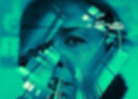 86ffbb9ddc-poster.jpg