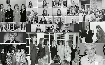 LC 50th Page Collage Final (1) - Ivy Kosmides.png